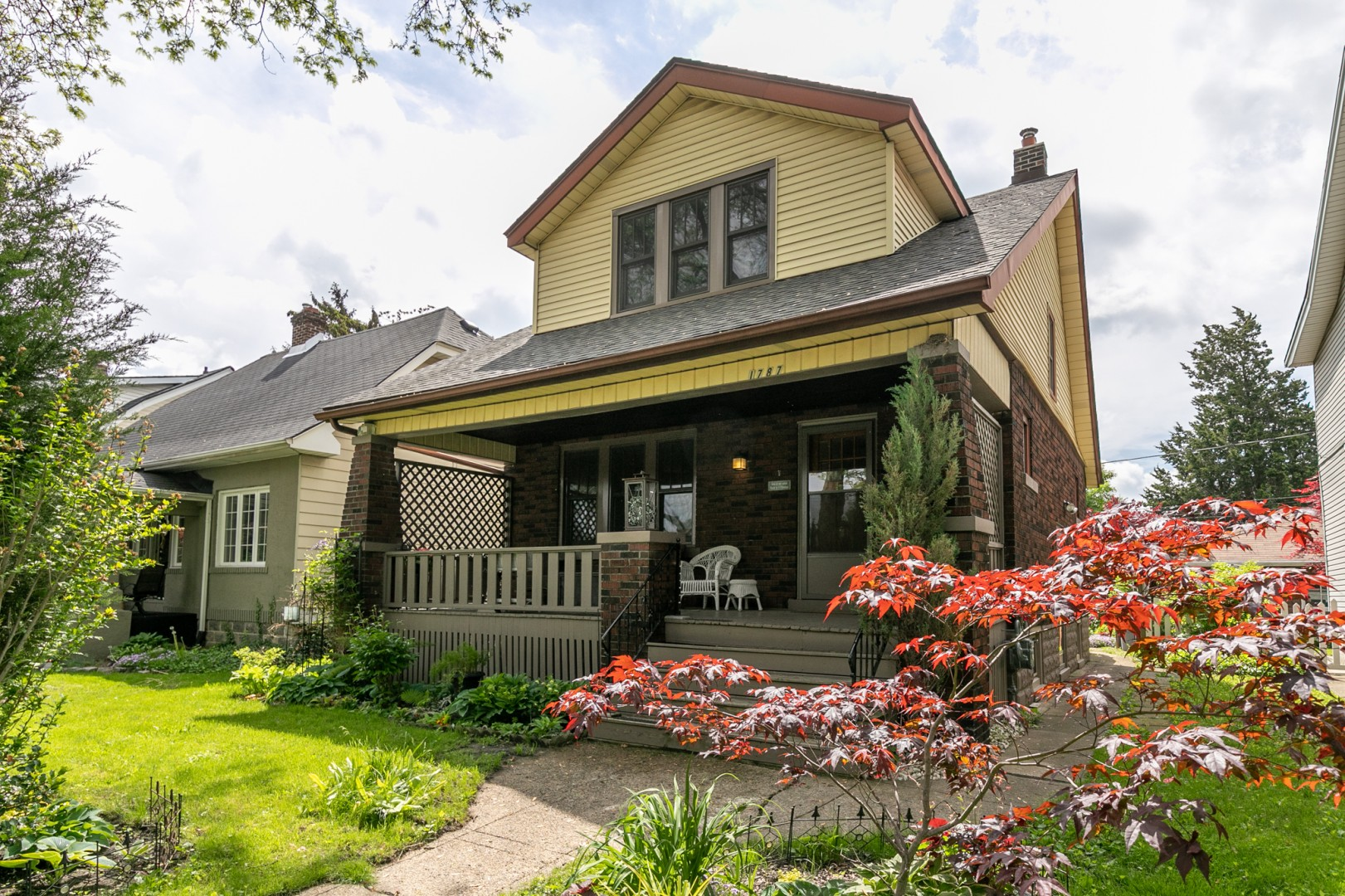 1787 Dacotah, Windsor Home For Sale!