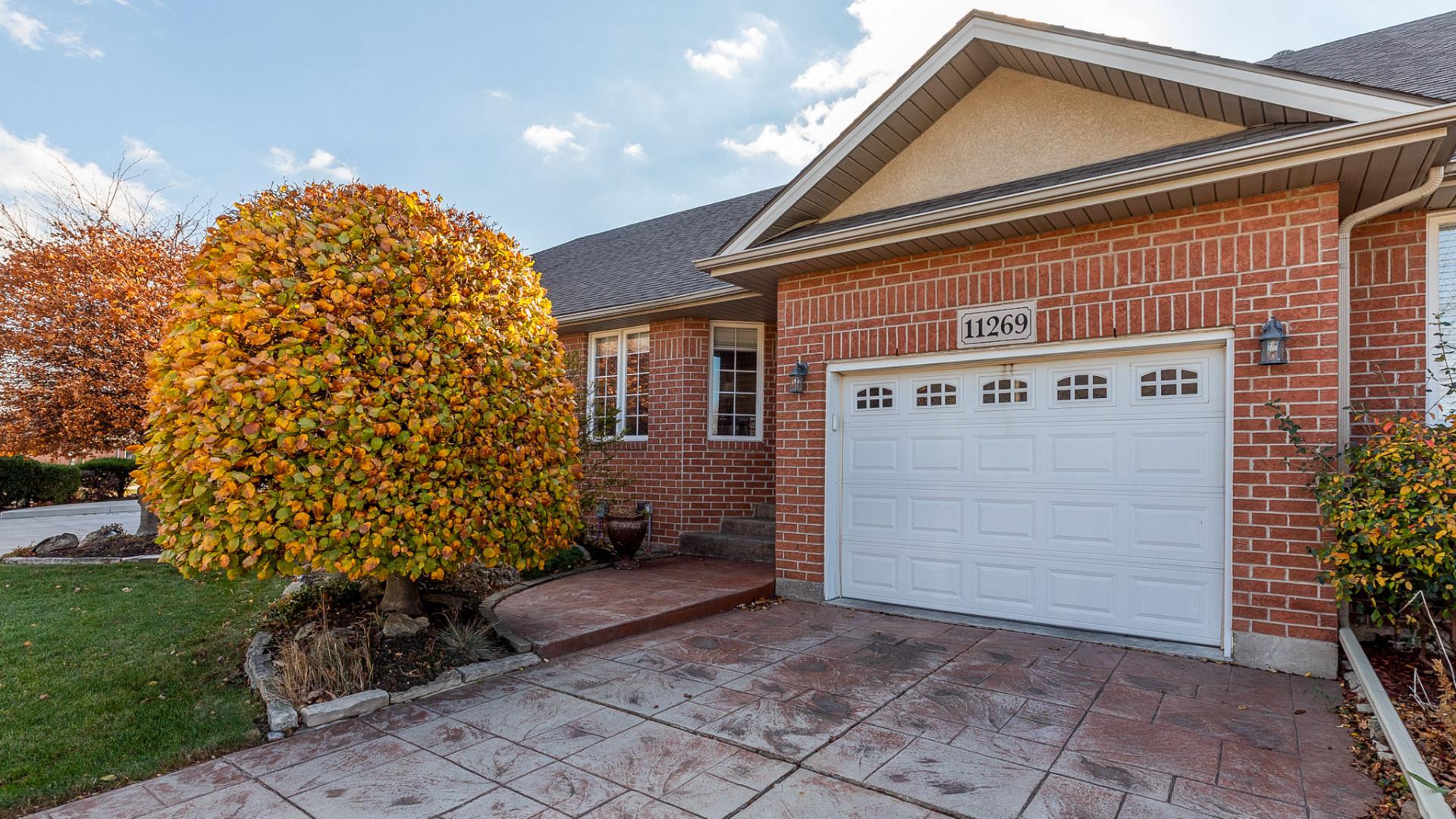 11269 Firgrove Drive, Windsor – $299,900