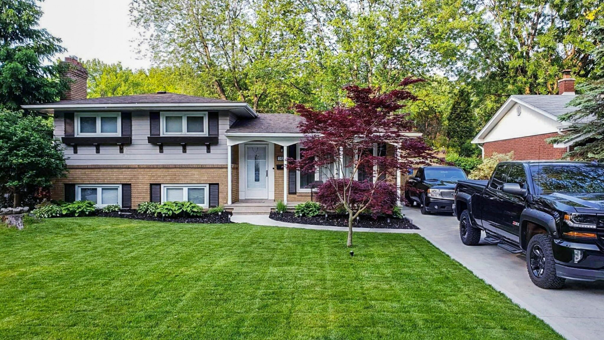 3420 Askin South Windsor Property for Sale